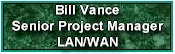 Bill Bio Button Final.jpg (7045 bytes)